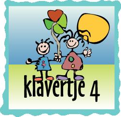 logo-KL4